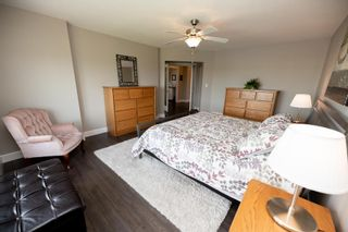 Photo 24: 540 56 Street in Edmonton: Zone 53 House for sale : MLS®# E4254680