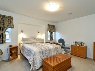 Photo 5: 2714 Eden St in CAMPBELL RIVER: CR Willow Point House for sale (Campbell River)  : MLS®# 831635