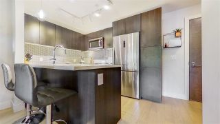 """Photo 16: 313 2477 CAROLINA Street in Vancouver: Mount Pleasant VE Condo for sale in """"The Midtown"""" (Vancouver East)  : MLS®# R2575398"""