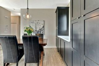 Photo 9: 8 NOLAN HILL Heights NW in Calgary: Nolan Hill Row/Townhouse for sale : MLS®# A1015765