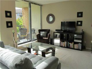 """Photo 4: 217 3588 CROWLEY Drive in Vancouver: Collingwood VE Condo for sale in """"NEXUS"""" (Vancouver East)  : MLS®# V1028847"""