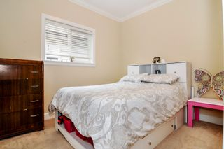 """Photo 16: 7837 211B Street in Langley: Willoughby Heights House for sale in """"Yorkson South"""" : MLS®# R2317804"""