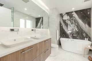 Photo 17: 4527 W 9TH Avenue in Vancouver: Point Grey House for sale (Vancouver West)  : MLS®# R2604004