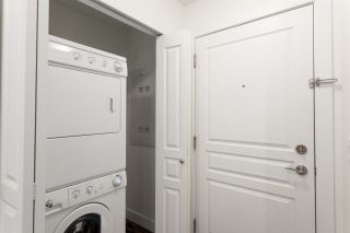 """Photo 14: 223 738 E 29TH Avenue in Vancouver: Fraser VE Condo for sale in """"CENTURY"""" (Vancouver East)  : MLS®# R2265012"""
