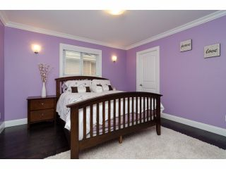"""Photo 19: 15470 111TH Avenue in Surrey: Fraser Heights House for sale in """"FRASER HEIGHTS"""" (North Surrey)  : MLS®# F1413082"""