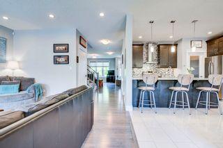 Photo 18: 9545 74 Avenue in Edmonton: Zone 17 House for sale : MLS®# E4246998