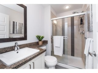 """Photo 11: 48 19525 73 Avenue in Surrey: Clayton Townhouse for sale in """"Uptown 2"""" (Cloverdale)  : MLS®# R2462606"""
