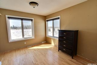 Photo 3: Lily Plain acrege in Duck Lake: Residential for sale (Duck Lake Rm No. 463)  : MLS®# SK809491