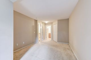 Photo 8: 405 9098 Halston Court in Burnaby: Government Road Condo for sale (Burnaby North)  : MLS®# R2295236
