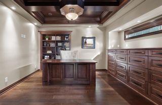 Photo 8: 14004 91A Avenue in Edmonton: Zone 10 House for sale : MLS®# E4264059
