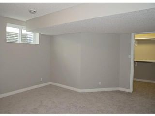 Photo 16: 130 RIVERSIDE Crescent NW: High River Residential Attached for sale : MLS®# C3612435
