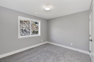 Photo 22: 7032 Brailsford Pl in : Sk Sooke Vill Core Half Duplex for sale (Sooke)  : MLS®# 859727