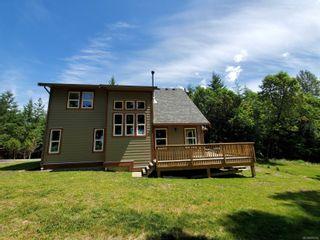 Photo 26: 1975 Seymour Rd in : Isl Gabriola Island House for sale (Islands)  : MLS®# 878765