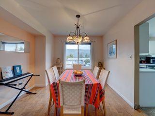Photo 17: 6132 FAIRWAY Avenue in Sechelt: Sechelt District House for sale (Sunshine Coast)  : MLS®# R2623705