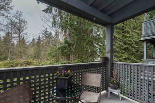 """Photo 15: 316 204 WESTHILL Place in Port Moody: College Park PM Condo for sale in """"WESTHILL PLACE"""" : MLS®# R2356419"""