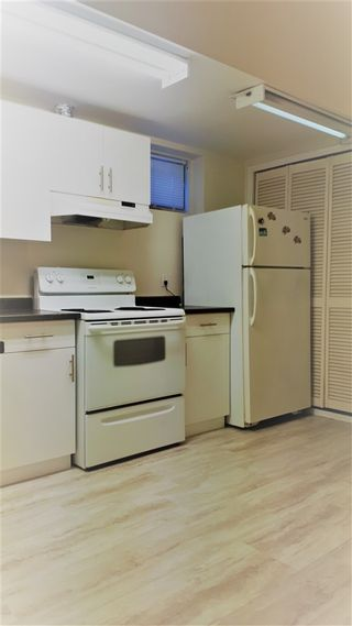 Photo 12: 1288 CENTRAL Street in Prince George: Spruceland House for sale (PG City West (Zone 71))  : MLS®# R2532020