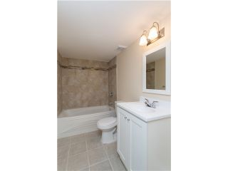 Photo 18: 3376 DON MOORE DR in Coquitlam: Burke Mountain House for sale : MLS®# V1040050