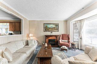 Photo 7: 21 Tararidge Drive NE in Calgary: Taradale Detached for sale : MLS®# A1088831