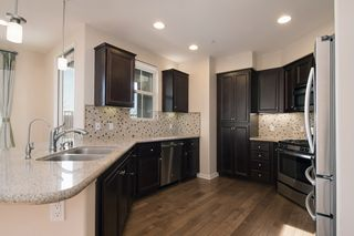 Photo 7: MIRA MESA Condo for sale : 3 bedrooms : 6680 Canopy Ridge Ln #1 in San Diego