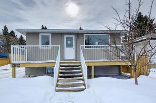 Photo 2: 429 1 Avenue NE: Airdrie Detached for sale : MLS®# A1071965