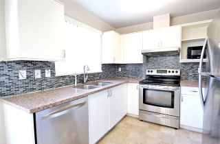 Photo 5: 42 6700 RUMBLE Street in Burnaby: South Slope Townhouse for sale (Burnaby South)  : MLS®# R2541302