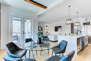 "Photo 15: 24400 112 Avenue in Maple Ridge: Cottonwood MR House for sale in ""Highfield Estates"" : MLS®# R2601931"