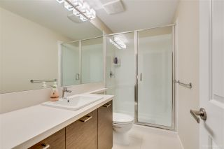 Photo 18: 28 3470 HIGHLAND DRIVE in Coquitlam: Burke Mountain Townhouse for sale : MLS®# R2162028