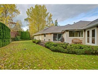 Photo 19: 2549 Annabern Cres in VICTORIA: SE Queenswood House for sale (Saanich East)  : MLS®# 746397