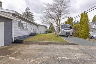 Photo 3: 32142 7 Avenue in Mission: Mission BC House for sale : MLS®# R2574640