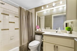 """Photo 16: 402 2966 SILVER SPRINGS Boulevard in Coquitlam: Westwood Plateau Condo for sale in """"TAMARISK"""" : MLS®# R2522330"""