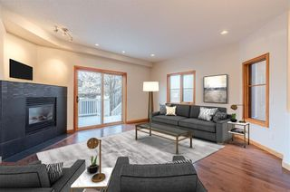 Photo 6: 2403 27 Street SW in Calgary: Killarney/Glengarry Detached for sale : MLS®# C4277657