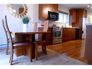 Photo 26: 5188 ST CATHERINES Street in Vancouver: Fraser VE House for sale (Vancouver East)  : MLS®# V985477