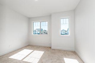 Photo 27: 16656 30 Avenue in Edmonton: Zone 56 House for sale : MLS®# E4260722