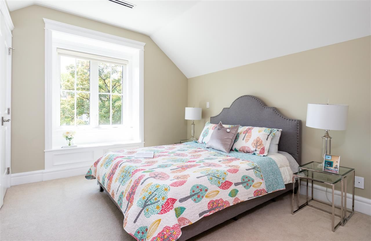 """Photo 16: Photos: 3535 W 23RD Avenue in Vancouver: Dunbar House for sale in """"DUNBAR"""" (Vancouver West)  : MLS®# R2369247"""