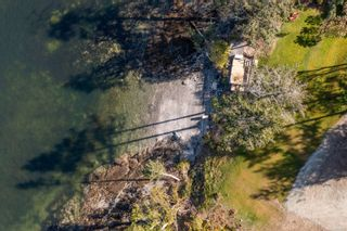 Photo 20: 1390 Lands End Rd in : NS Lands End Land for sale (North Saanich)  : MLS®# 872286