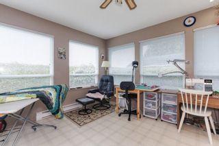 """Photo 13: 5150 S WHITWORTH Crescent in Delta: Ladner Elementary House for sale in """"LADNER ELEMENTARY"""" (Ladner)  : MLS®# R2250789"""