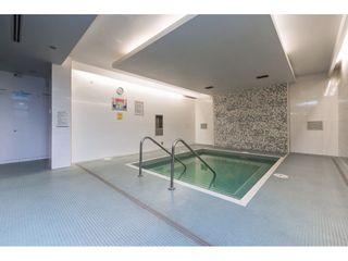 Photo 17: 126 10838 CITY PARKWAY in Surrey: Whalley Condo for sale (North Surrey)  : MLS®# R2391919