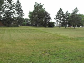 Photo 31: 104 59527 Sec Hwy 881: Rural St. Paul County House for sale : MLS®# E4255827