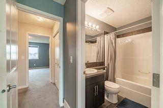 Photo 22: 147 Cranford Common SE in Calgary: Cranston Detached for sale : MLS®# A1111040