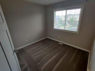Photo 11: 17520 10 Avenue in Edmonton: Zone 56 House Half Duplex for sale : MLS®# E4241001