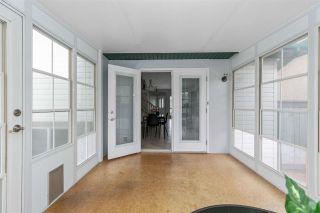 Photo 15: 18504 49 Avenue in Edmonton: Zone 20 House for sale : MLS®# E4244031