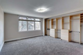 Photo 20: 14108 98 Avenue in Edmonton: Zone 10 House for sale : MLS®# E4239769
