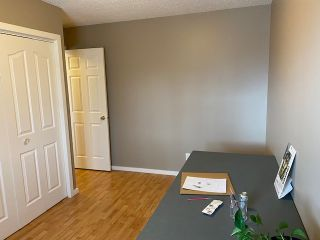 Photo 36: 153 87 BROOKWOOD Drive: Spruce Grove Townhouse for sale : MLS®# E4250790