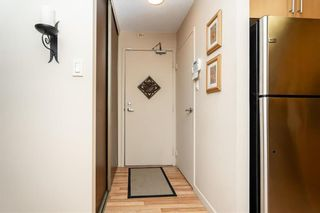 Photo 17: 106 470 Kenaston Boulevard in Winnipeg: River Heights Condominium for sale (1D)  : MLS®# 202114353