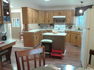 Photo 5: McDonald Acreage (10 Acres) in Kingsley: Residential for sale (Kingsley Rm No. 124)  : MLS®# SK854211