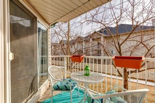 Photo 7: 109 15 Somervale View SW in Calgary: Somerset Apartment for sale : MLS®# A1086825