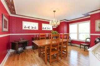 Photo 14: 952 50TH Street in Tsawwassen: Tsawwassen Central House for sale : MLS®# V950723