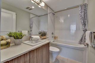 Photo 7: 414 607 COTTONWOOD Avenue in Coquitlam: Coquitlam West Condo for sale : MLS®# R2625549