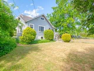 Photo 14: 7261 Lantzville Rd in : Na Lower Lantzville House for sale (Nanaimo)  : MLS®# 877987