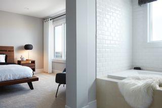 Photo 15: 2712 202 Street in Edmonton: Zone 57 House for sale : MLS®# E4265922